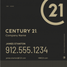"""24"""" x 24"""" For Sale Sign - C"""