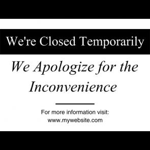Closed 05