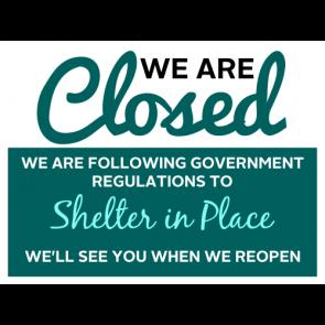 Closed 06
