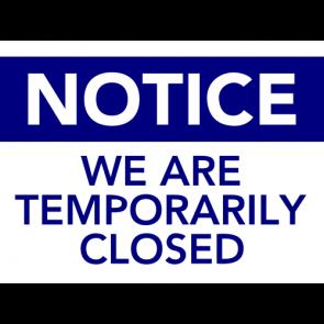 Closed 10