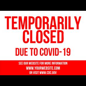 Closed 11