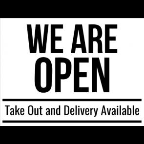 Open 01