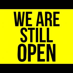 Open 05