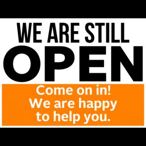 Open 06