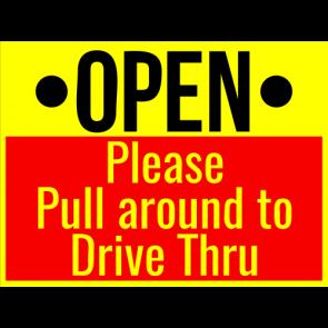 Open 08