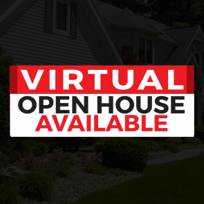 Virtual Open House Rider 03