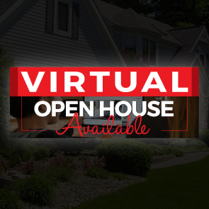 Virtual Open House Rider 04