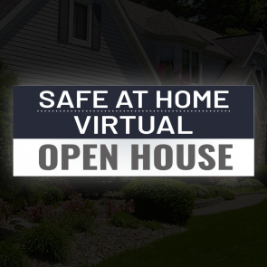 Virtual Open House Rider 05