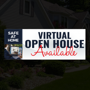 Virtual Open House Rider 06
