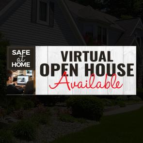 Virtual Open House Rider 07